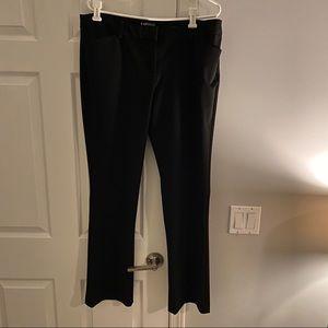 Express size 14 dress pant